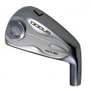 Gậy Golf Iron Docus DCI702