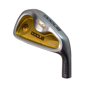 Gậy Golf Iron Docus DCI703F GOLD