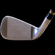 Gậy Golf Iron Docus DCI703F SILVER