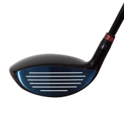 Gậy Fairway Woods Docus DCF702F Blue