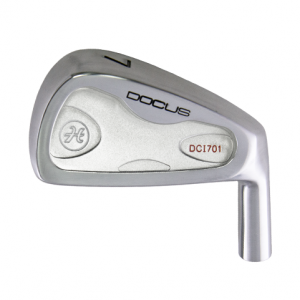 Gậy Golf Iron Docus DCI701