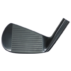 Gậy Golf Iron Docus DCI702 Black LIMITED