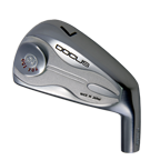 Gậy Golf Iron Docus DCI702