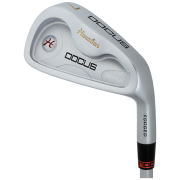 Gậy Golf Iron Docus DCI703F SILVER