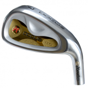 Gậy Golf Iron Docus DCI703G