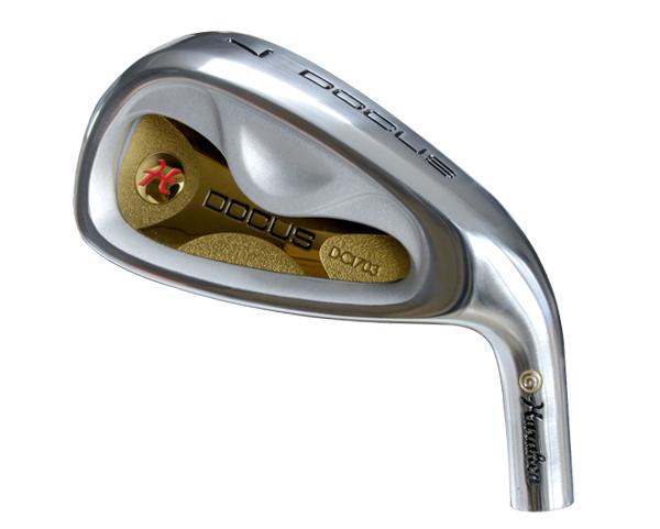 Gậy Golf Iron Docus DCI703G