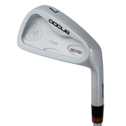 Gậy Golf Iron Docus DCI701 TOUR