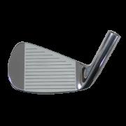 Gậy Golf Iron Docus DCI701 TOUR