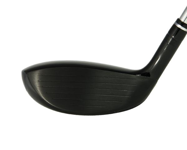 Gậy Golf Hybrid Utility Docus DCU701