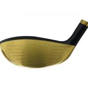 Gậy Golf Hybrid Utility Docus DCU701G