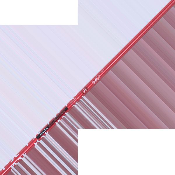 Gậy Golf Hybrid Utility Docus DCU711