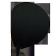 Gậy Driver Docus DCD703G Black (NON-CONFORMING MODEL)