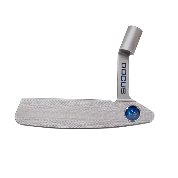 Gậy Putter Docus RAIDEN 2 DOURI Limited