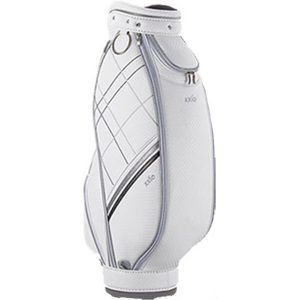 Túi Gậy Golf Nữ XXIO Ladies' 8.5 Inch Caddy