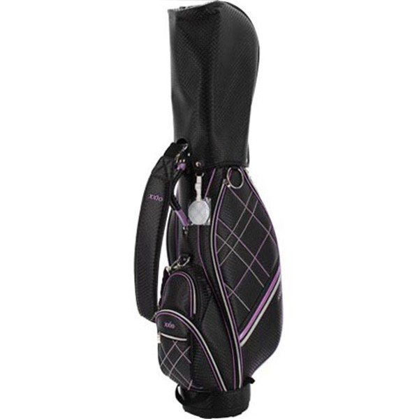 Túi Gậy Golf Nữ XXIO Ladies 8.5 Inch Caddy
