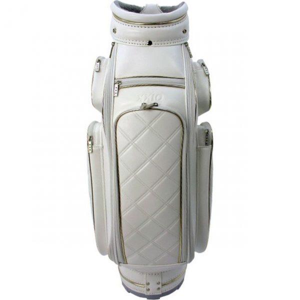 Túi Gậy Golf Nữ XXIO Ladies' 8.5 Inch Caddy