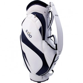 Túi Gậy Golf Nam XXIO Caddy GGC-X059