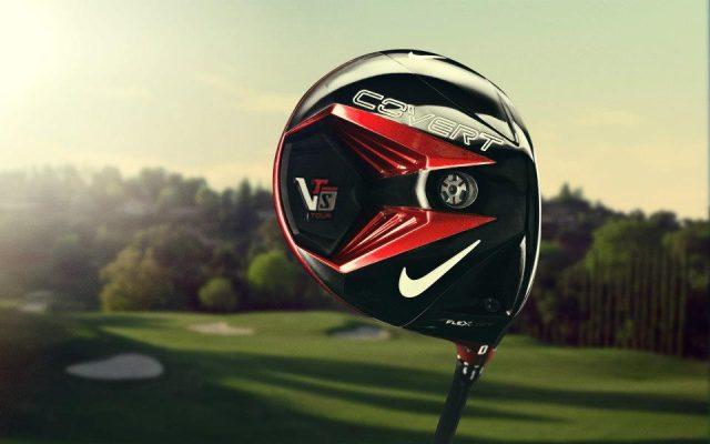 Hướng dẫn cách chọn gậy golf driver tốt nhất