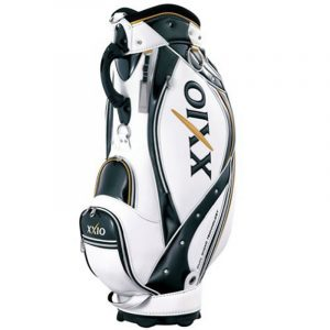 "Túi Gậy Golf Nam XXIO 9.5"" Caddy GGC-X047"