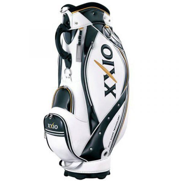 """Túi Gậy Golf Nam XXIO 9.5"""" Caddy GGC-X047"""