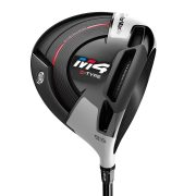 Gậy Driver TaylorMade M4 D-Type Driver