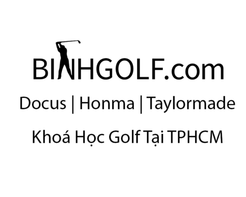 binhgolf-booking-san-golf-thu-duc
