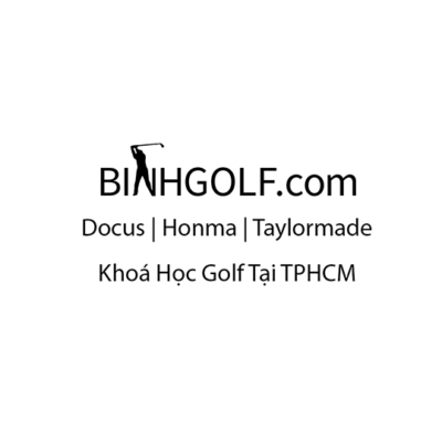 thay-can-gay-crip-golf-tai-tphcm