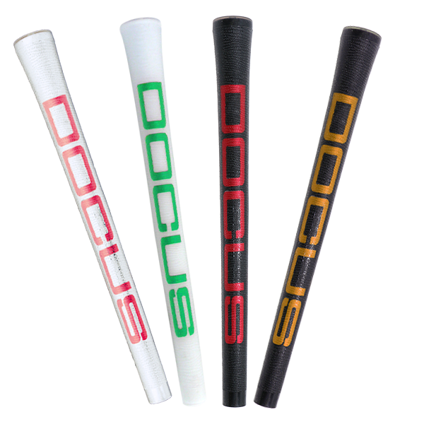 Grip Gậy Golf DOCUS CADERO