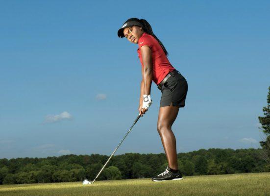 5 Nguyên Tắc Cơ Bản Để Chơi Golf Tốt Hơn