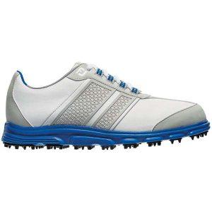 giày chơi golf trẻ em FootJoy SPL CT