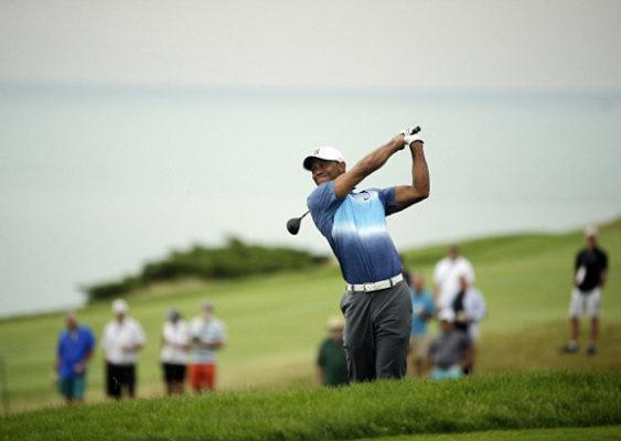 Khóa học đánh golf ở TPHCM