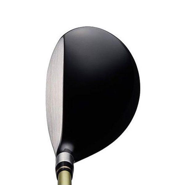 Bộ Gậy Golf Honma Mới Beres S-06 3 Sao 14 Gậy