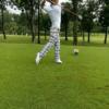 hoc-danh-golf-o-tphcm-hlv-tang-nhon-phu