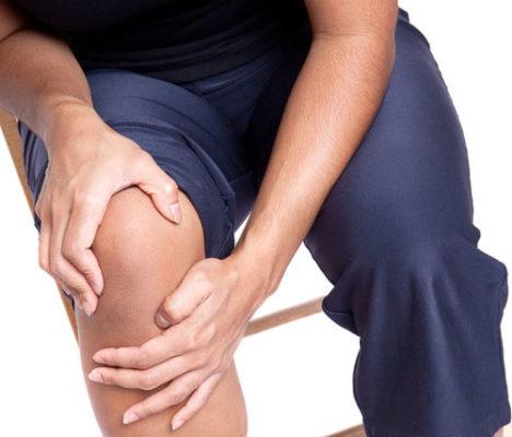 9 loại chấn thương thường gặp khi đánh golf sai kỹ thuật
