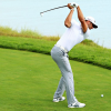 Dustin-Johnson-Swing
