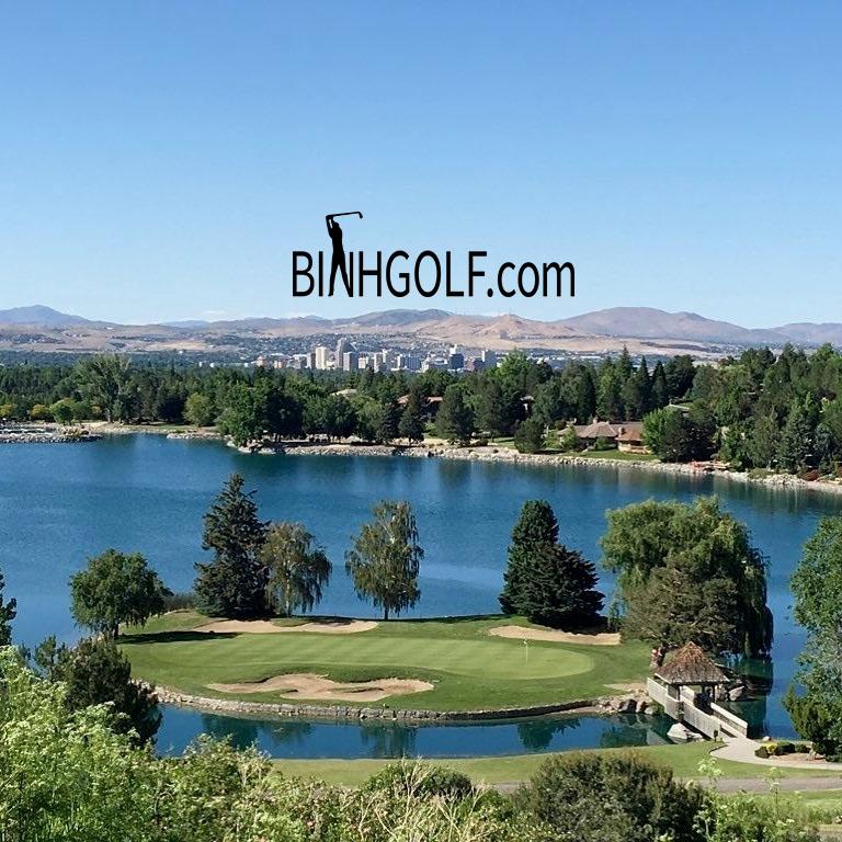 29 lỗi golfer thường gặp trên sân golf