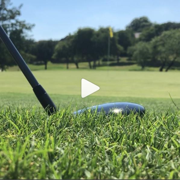Kỹ Thuật Golf 2018 Chip Quá Đẹp
