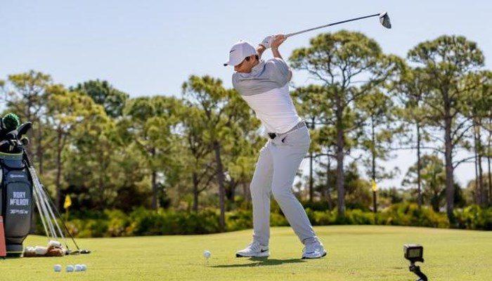 Hướng dẫn cách chọn trang phục khi chơi Golf