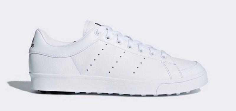 Những mẫu giày chơi golf 2018