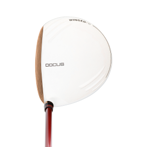 Driver Docus DCD711 LADY WINGED-D