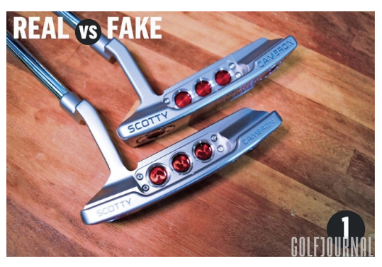 Lựa chọn gậy dựa vào thương hiệu: Niềm tin mù quáng hay giải pháp an toàn?