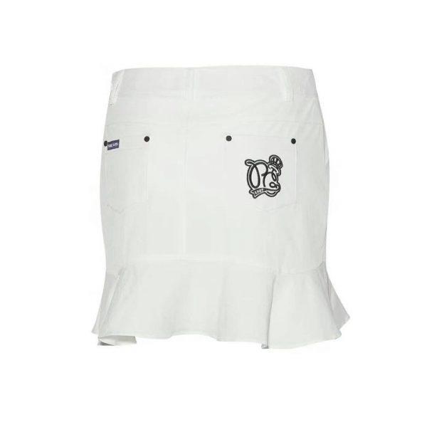 Chân Váy Golf BG Đẹp