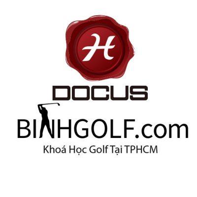 Kinh nghiệm mua bán gậy golf cũ uy tín, giá rẻ tại của golfer Huy Long