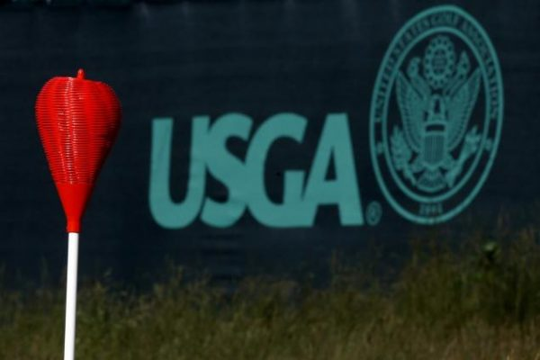 Các thuật ngữ trong Golf cơ bản đầy đủ nhất