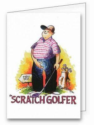 Câu chuyện golf đỉnh cao nghiệp dư/chuyên nghiệp