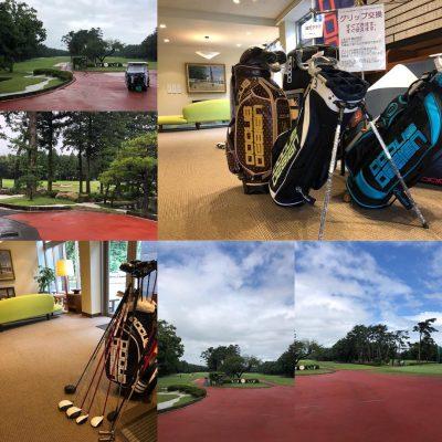Giới thiệu về chơi gôn (đánh golf)