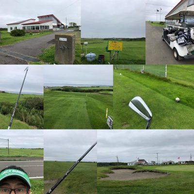 Tìm hiểu về bóng chơi golf (gôn)