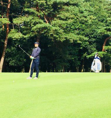 Những lý do có thể khiến bạn không thể đánh golf tốt hơn