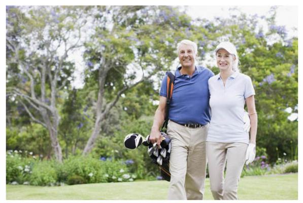 Giá học đánh golf bao nhiêu 1 khoá?
