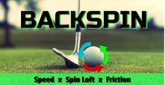 Các thuật ngữ trong chơi (đánh) Golf cơ bản Phần 1 Từ A đến D